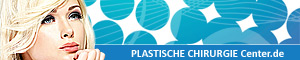 Plastische Chirurgie Center